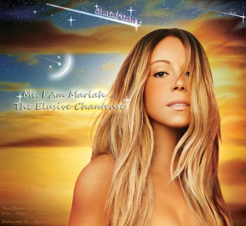 Mariah COVER Blog ok